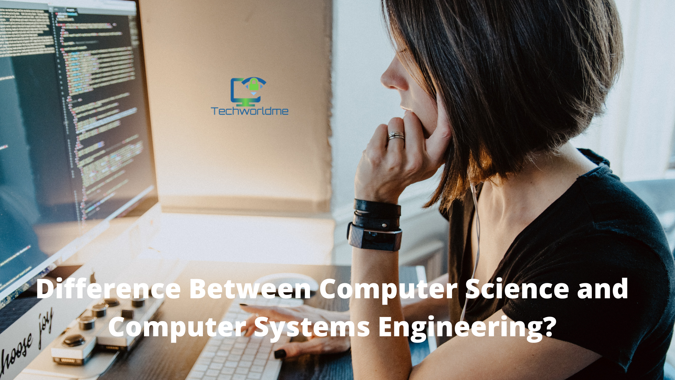 Computer Science and Computer Systems Engineering_