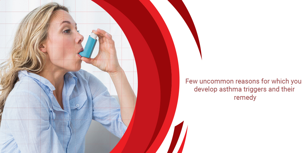 asthalin Inhaler Uses