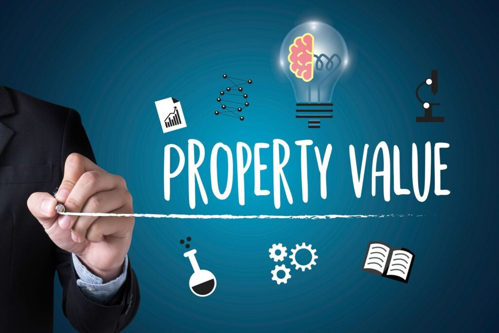 Best Home Improvements to Boost Property Valuation