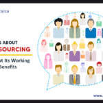 crowdsourcing for startups, startup incubation support