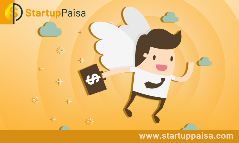 looking for angel investors, startup companies to invest in, funding support