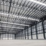 Why should you rent a storage unit over warehouse