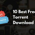 Best Free Torrent Download Sites